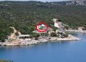 Chorvatsko, Ubytování Uvala Pokrivenik (Hvar) - 8673