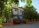 Chorvatsko, Ubytování Valbandon (Fažana) - 7365
