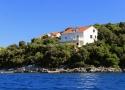 Chorvatsko, Ubytování Tri Žala (Korčula) - 9237