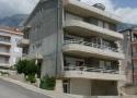 Chorvatsko, Ubytování Makarska (Makarska) - 6720