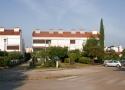 Chorvatsko, Ubytování Mareda (Novigrad) - 7100
