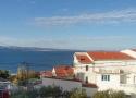 Chorvatsko, Ubytování Mali Rat (Omiš) - 10014