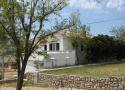 Chorvatsko, Ubytování Pag (Pag) - 6325