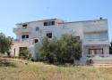 Chorvatsko, Ubytování Dobropoljana (Pašman) - 8198